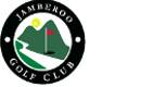 Jamberoo Golf Club